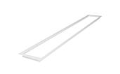 Lift HEATSCOPE® Accessorie - Studio Image by Heatscope Heaters