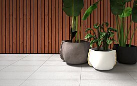 Stitch 25 Range - In-Situ Image by Blinde Design