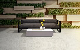 Bloc L6 Range - In-Situ Image by Blinde Design