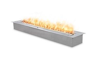 XL1200 EcoSmart Fire - Studio Image by EcoSmart Fire
