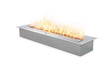 XL900 EcoSmart Fire - Studio Image by EcoSmart Fire