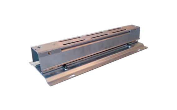 Lift HEATSCOPE® Accessorie - Stainless Steel by Heatscope Heaters