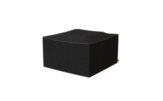 Base 30 Cover Protective Cover - Black by EcoSmart Fire