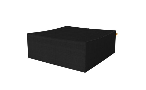 Pod 30 Winter Bag Winter Storage Bag - Black by EcoSmart Fire